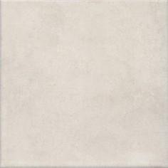 Керамическая плитка Карнаби-стрит Плитка напольная беж 1569T 20×20