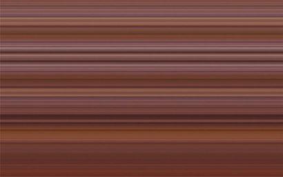 Керамическая плитка Кензо корич.  09-01-15-054   99-13-14-54   Плитка настенная 40×25