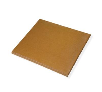 Клинкер Клинкер Cies напольная плитка 300×300×15мм  48