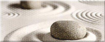 Керамическая плитка Концепт 7К Панно тип 1