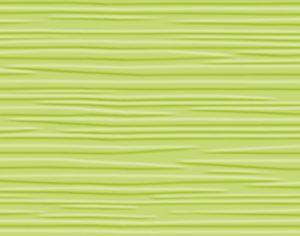 Керамическая плитка Кураж-2 салатный  08-11-81-004   89-83-00-04  Плитка настенная 40×20