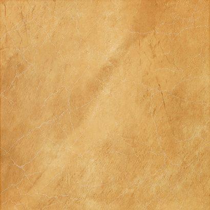 Керамическая плитка Lerida Beige LS Плитка напольная 45×45