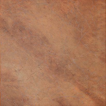 Керамическая плитка Lerida Cuero LS Плитка напольная 45×45