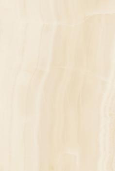 Керамическая плитка Летний сад Плитка настенная беж 8260   20×30