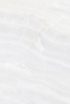 Керамическая плитка Летний сад Плитка настенная светлый 8259   20×30