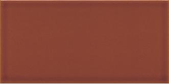 Керамическая плитка Liso Melado Плитка настенная 14×28