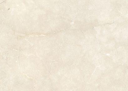 Керамическая плитка Maestro облицовочная плитка бежевая (MRM011D) 25×35