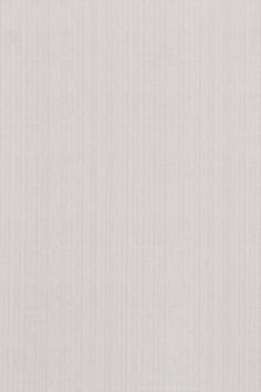 Керамическая плитка Магнолия беж 01 Плитка настенная 20×30