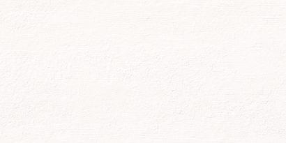 Керамическая плитка Mallorca Плитка настенная Bianco 31