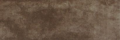 Керамическая плитка Marchese beige Плитка настенная 01 10×30