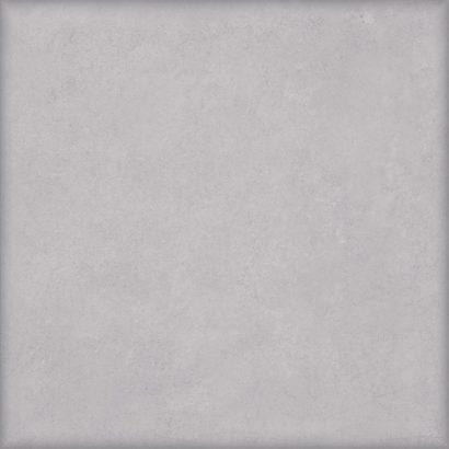 Керамическая плитка Марчиана Плитка насттенная серый 5262 20×20