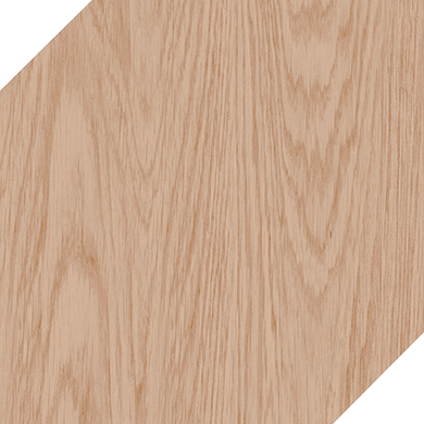 Керамическая плитка Марекьяро плитка напольная беж 33048 33×33