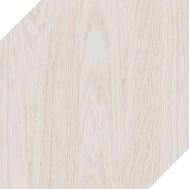Керамическая плитка Марекьяро Плитка напольная беж светлый 33046 33×33
