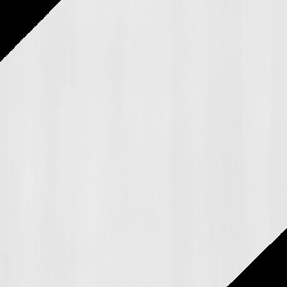 Керамическая плитка Маронти Плитка напольная светлый SG952500N 33036 33×33