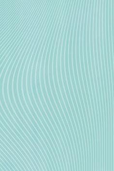 Керамическая плитка Маронти Плитка настенная голубой 8258 20×30