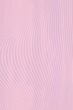 Керамическая плитка Маронти плитка настенная розовый 8250 20×30