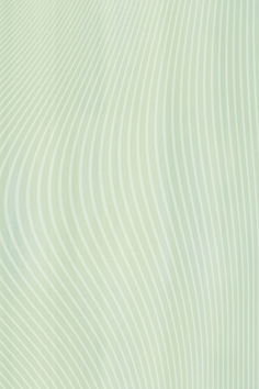 Керамическая плитка Маронти плитка настенная зеленый 8251 20×30