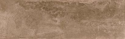 Керамическая плитка Маттоне Плитка настенная беж 2907 8