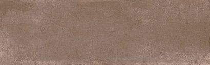 Керамическая плитка Маттоне Плитка настенная коричневый 2908 8