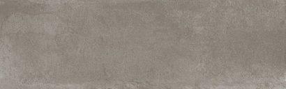 Керамическая плитка Маттоне Плитка настенная серый 2911 8