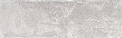 Керамическая плитка Маттоне Плитка настенная серый светлый 2912 8