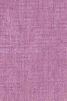 Керамическая плитка Milena Плитка настенная сиреневая (C-MIK241R) 20×30