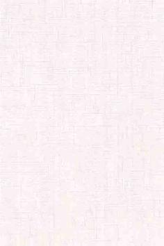 Керамическая плитка Milena Плитка настенная светло-сиреневая (C-MIK321R) 20×30