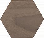 Керамическая плитка Монруж беж темный SG1001N 12×10