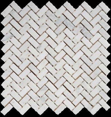 Плитка мозаика Мозаика MN152MMFS Primacolore 15×32 300×300 (15pcs) - 1.35