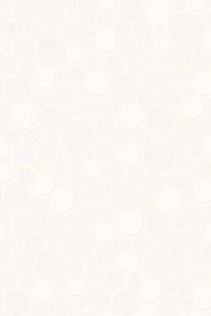 Керамическая плитка Mozaika Плитка настенная белая (C-MZK051R) 20×30