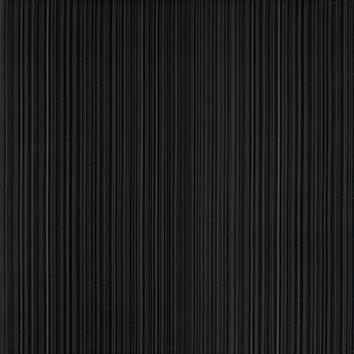 Керамическая плитка Муза чёрный 12-01-04-391 Плитка напольная 30×30