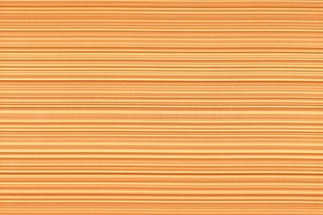 Керамическая плитка Муза Керамика оранжевый Плитка настенная 20×30