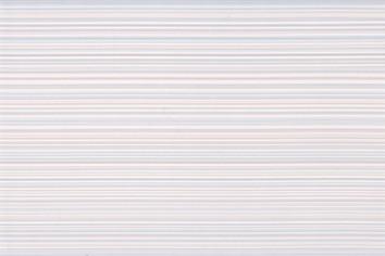 Керамическая плитка Муза Керамика светлый Плитка настенная 20×30
