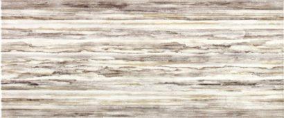 Керамическая плитка Nubia Marengo плитка настенная 250×600 мм 75