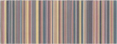 Керамическая плитка Ньюпорт Декор Полоски AD A154 15010 15×40