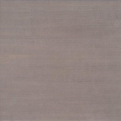 Керамическая плитка Ньюпорт Плитка напольная коричневый темный 4236 40