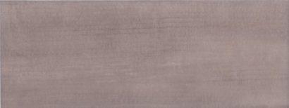 Керамическая плитка Ньюпорт Плитка настенная коричневый темный 15008 15×40
