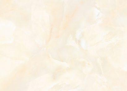 Керамическая плитка Ocean Плитка настенная светло-бежевая (OCM011D) 25×35