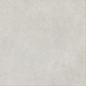 Клинкер Opalo Плитка Базовая 310G2170Q1 31×31×1