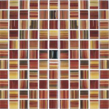 Плитка мозаика P101 мозаика (2