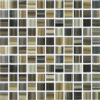 Плитка мозаика P102 мозаика (2