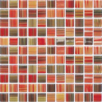 Плитка мозаика P105 мозаика (2