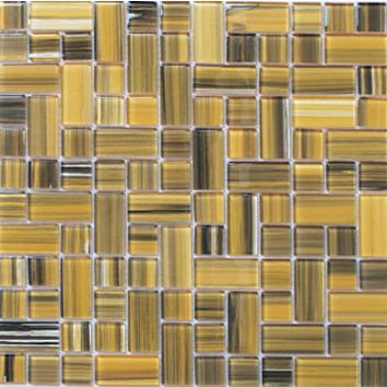 Плитка мозаика P107B мозаика (2