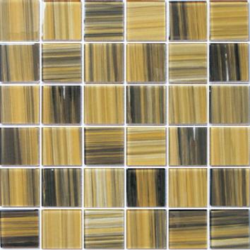 Плитка мозаика P107C мозаика (4