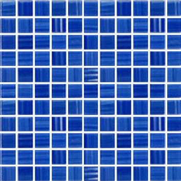 Плитка мозаика P112 мозаика (2