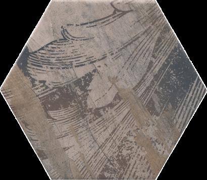 Керамическая плитка Панно Монруж A2972 10x SG1010 10