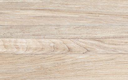 Керамическая плитка Парфюм Плитка настенная светлый 09-00-11-365 25×40