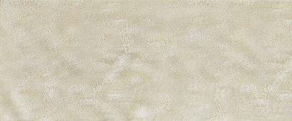 Керамическая плитка Patchwork beige Плитка настенная 01 25×60