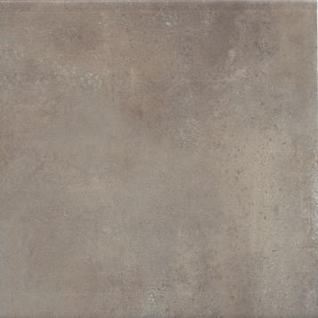 Керамическая плитка Принстаун Плитка напольная коричневый 3424 30