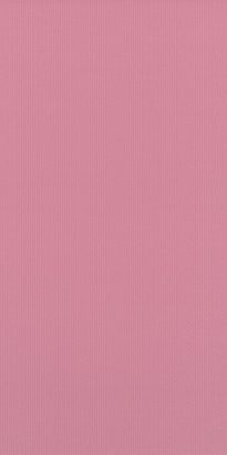 Керамическая плитка Ранголи Плитка настенная розовый 11056T 30×60